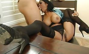 Magnificent gf Priya Anjali Rai with impressive tits is about to spread her legs wide open and get fucked until she cums
